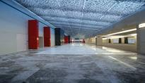 MKH-5 Business Center - 20.000 m2