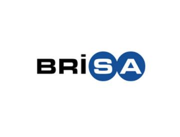 Brisa Bridgestone Aksaray Tire Factory Project